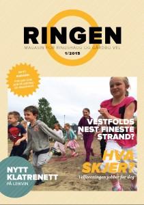 Ringen-2015-1-forside