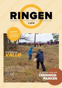 Ringen_1_2016_forside