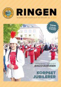 Ringen_2016_2_forside
